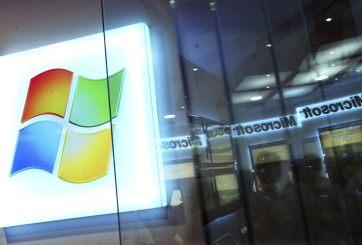 Microsoft probó una semana laboral de 4 días en Japón y fue un éxito