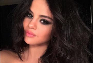 Selena Gómez se cansó de hablar de Justin Bieber