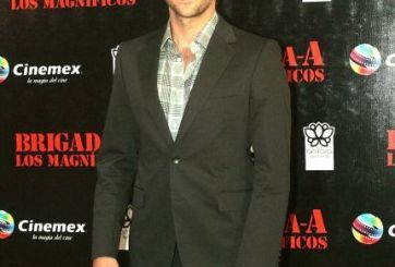 Madre de Bradley Cooper hace que rompa con Irina Shayk