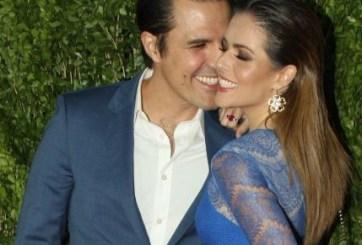 Claudia Álvarez: El amor no es un mito