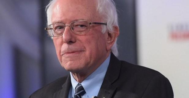 Bernie Sanders supera a Hillary Clinton en donaciones