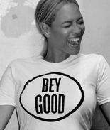 Beyonce se une a la lucha contra la crisis de agua en Flint, Michigan