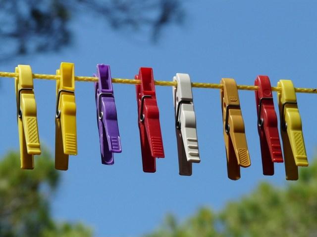 clothespins-9272_960_720