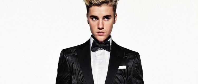 Justin Bieber se casaría con Hailey Baldwin