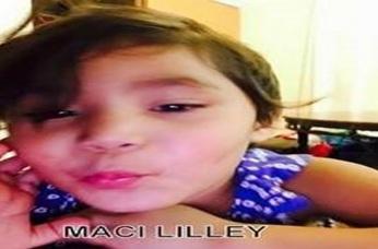 Rescatan a niña de Montana que fue secuestrada desde el viernes