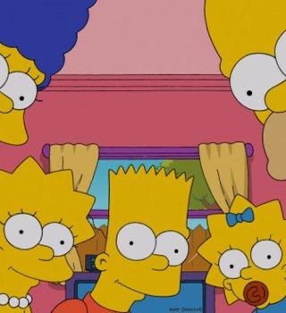Los Simpsons llegarán a su fin en 2021 afirma compositor de la serie