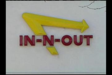 14 horas de espera en nuevo restaurante In-N-Out en Aurora