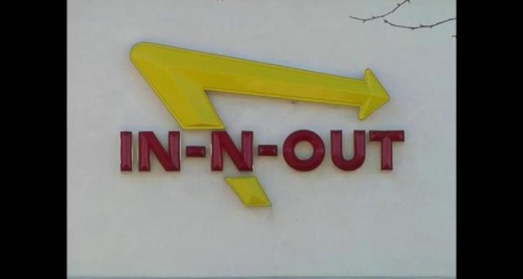 14 horas de espera en nuevo restaurante In-N-Out en Aurora