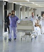 Juez del condado Cameron pide mantenerse en casa ante crisis de salud