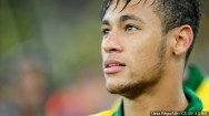 Neymar. FOTO: Tânia Rêgo/ABr/MGN