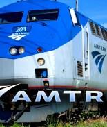 Descarrilamiento de tren deja dos muertos y 30 heridos a las afueras de Filadelfia