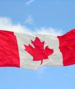 Canadá lanza alerta para no viajar a México