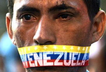 Crisis económica en Venezuela: La inflación rumbo al 500%