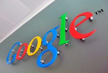 Google Plus será eliminado tras fallo de seguridad y poco tráfico
