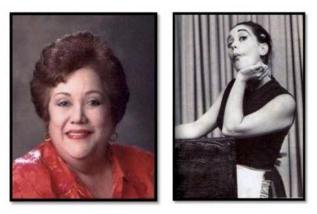 Murió la actriz y exlegisladora puertorriqueña Velda González