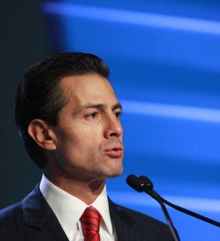 México abre la puerta a legalizar la marihuana con fines médicos