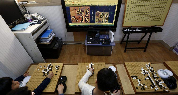 Proyecto de investigación de Inteligencia Artificial 'AI' llega a las Escuelas Públicas de Denver