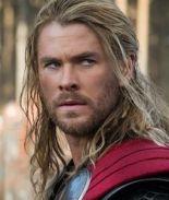Joven scout encuentra cartera de Thor en restaurante de Illinois