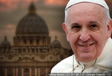Papa Francisco busca la probabilidad de que las mujeres sean diáconos