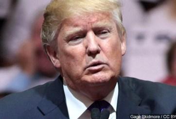Cómo Ted Cruz aún puede vencer a Donald Trump