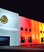 Peña Nieto propone legalizar matrimonio gay en todo México