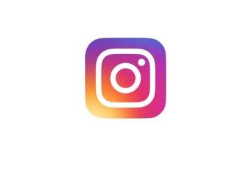 Instagram debuta nuevo 'look'