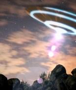 Astrónomos predicen cuándo el humano hará contacto con extraterrestes