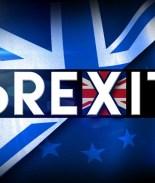 Se va Gran Bretaña de la Unión Europea
