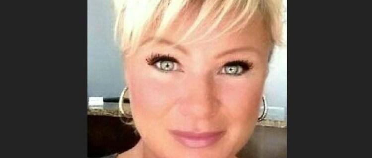 Madre con antecedentes de crisis mentales mata a dos hijas
