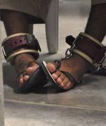 VIDEO: Una segunda oportunidad para presos en cárceles federales
