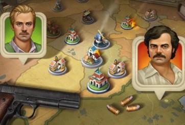 Crean videojuego que te permite tener tu propio cartel de drogas