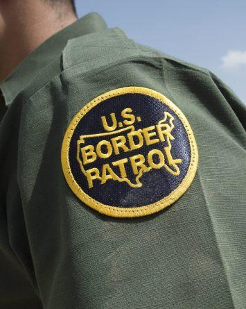 Mexicano engañó a la Patrulla Fronteriza por años para ser agente