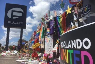 VIDEO: La ciudad de Orlando hace oferta para comprar a Pulse