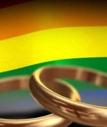 Jueza de Wyoming podría ser destituida por rehusarse al matrimonio gay
