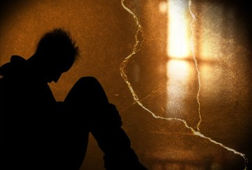 La atención familiar puede ser la mejor prevención al suicidio