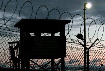 ACLU demanda a CBP por maltrato a mujeres embarazadas