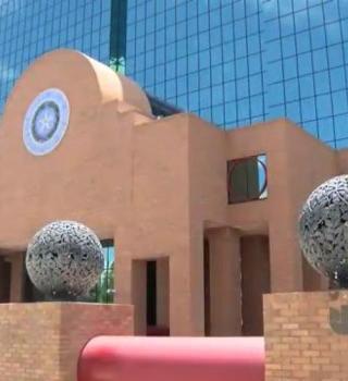 """Juez del condado de El Paso anuncia si extiende el """"cierre temporal"""""""