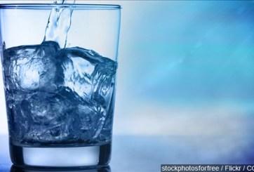 Declaran homicidio muerte de prisionero por deshidratación en Wisconsin