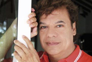 Aparecen otras 50 casas de Juan Gabriel a nombre de colaboradores