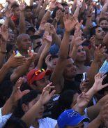 22% de latinos conocen a alguien con Covid19 y muchos son indocumentados
