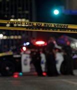 Se registra tiroteo en Philadelphia; muere una mujer