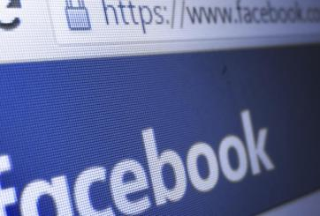 Facebook toma acción para eliminar noticias falsas