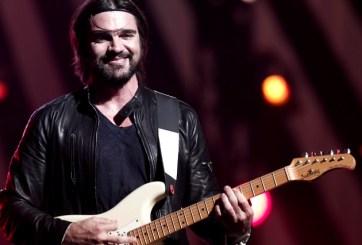 Juanes: Religiones ponen demasiadas barreras al matrimonio homosexual
