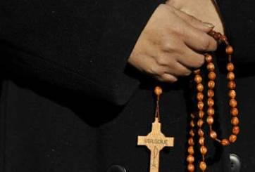 Revelan los primeros nombres de sacerdotes gays en México