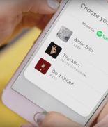 Los encuentros amorosos por Tinder serán más musicales con Spotify