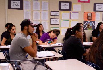 VÍDEO: Regreso a clases aumenta temor al acoso escolar