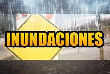 Montreal declara estado de emergencia debido a las inundaciones