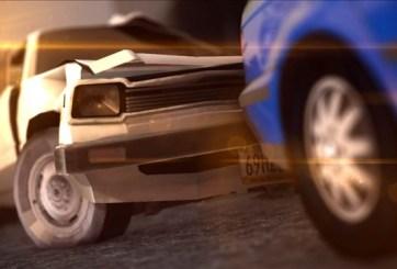 Ford capacitará a más jóvenes para reducir accidentes fatales