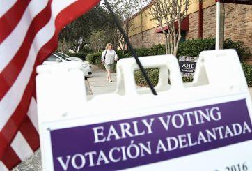 A dos semanas de las elecciones se descarta la posibilidad del fraude