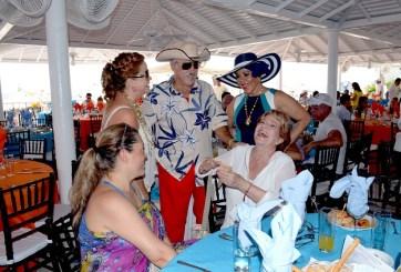Andrés García pasa seria crisis económica